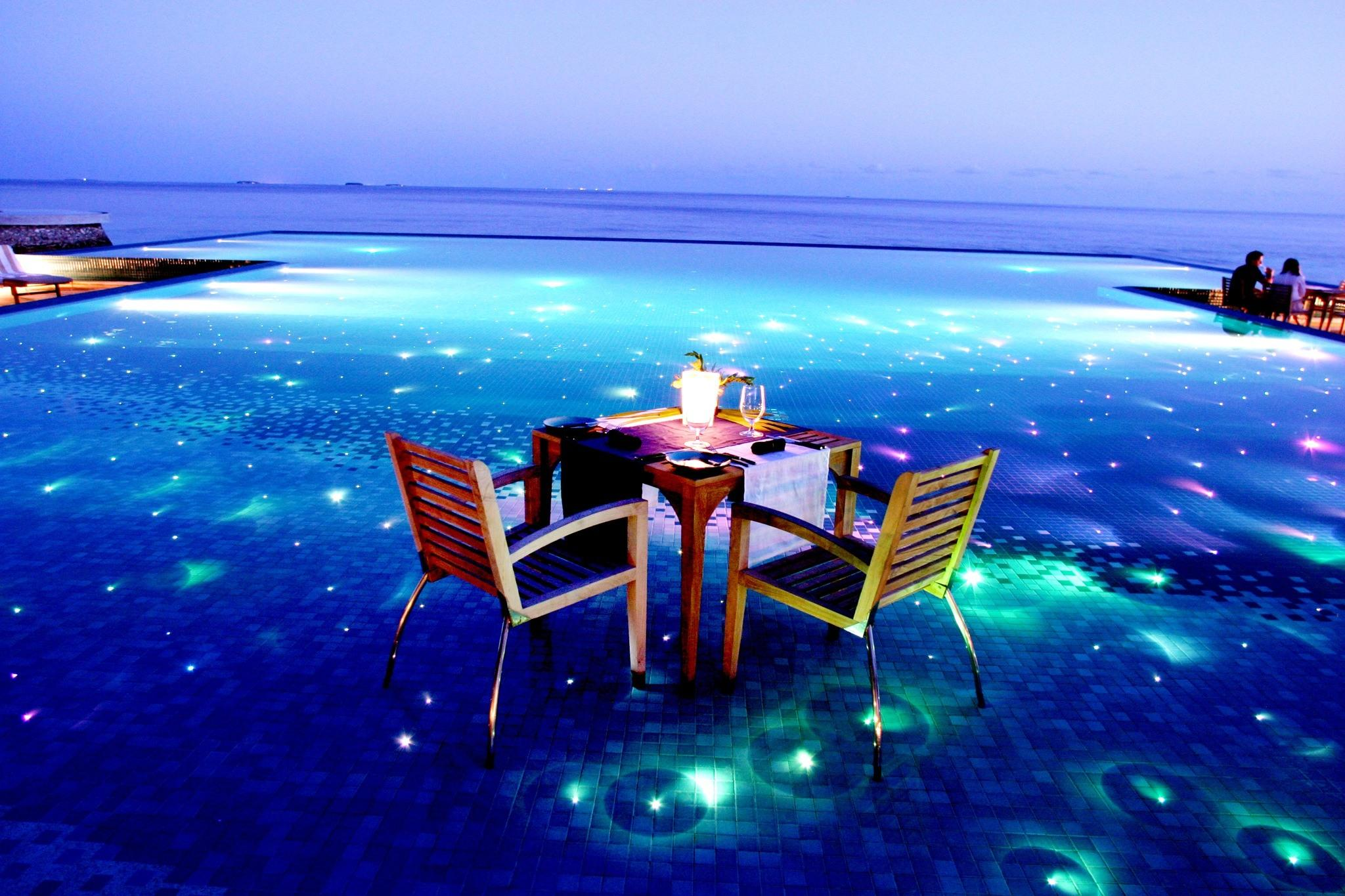 114331huvafen-fushi-resort-in-the-maldives-destination_dining