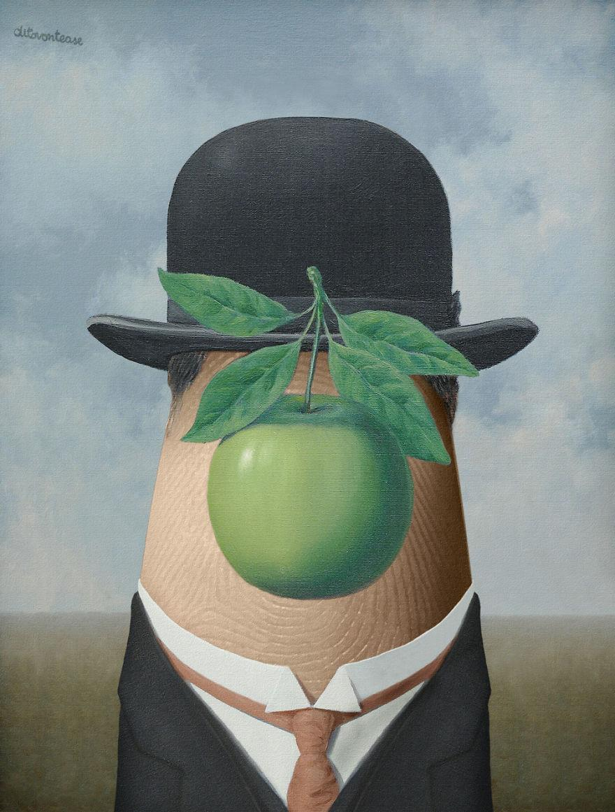 Dito-Magritte-57922a841512d-png__880