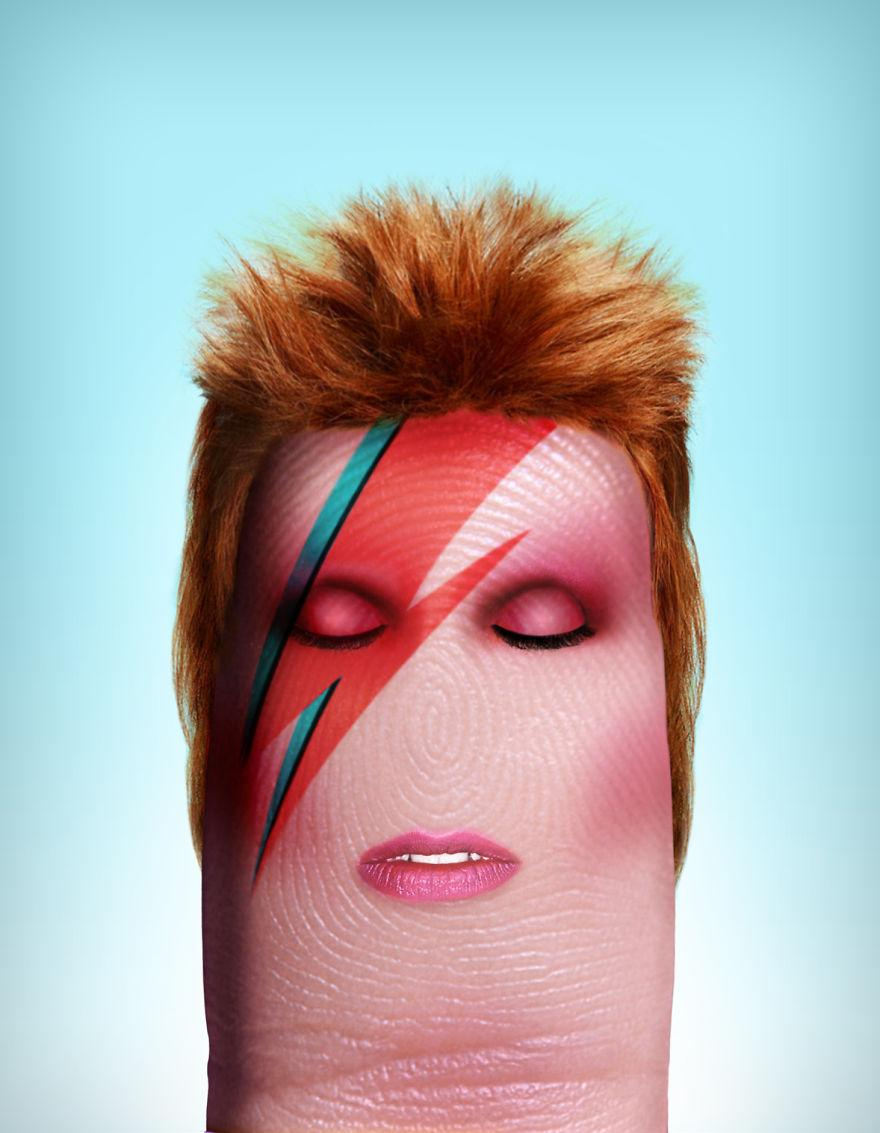 DitoDAVIDBOWIE-579229cac73b4-png__880