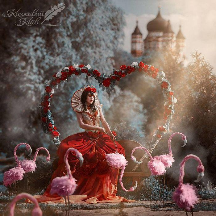 Photoproject-Fairytale-Kyiv-579077d18fd01__700