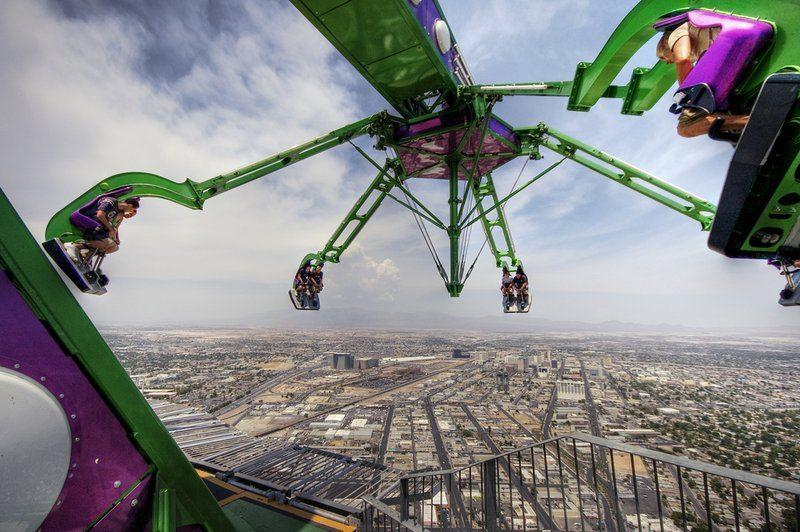 Stratosphere_Insanity-the-Ride-2