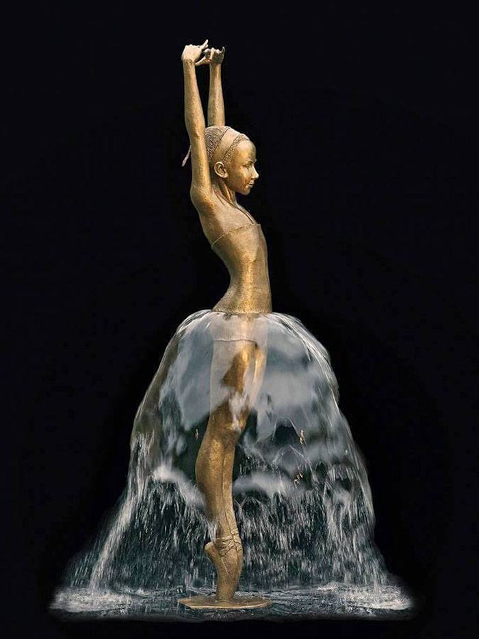 bronze-fountain-sculptures-malgorzata-chodakowska-7-577e7fc213139__700