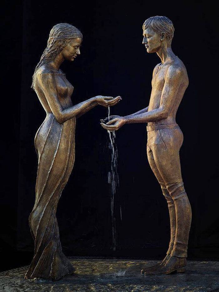 bronze-fountain-sculptures-malgorzata-chodakowska-8-577e7fc5365e2__700