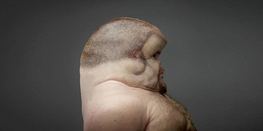 graham-body-survive-car-crash-road-safety-victorian-government-patricia-piccinini-1