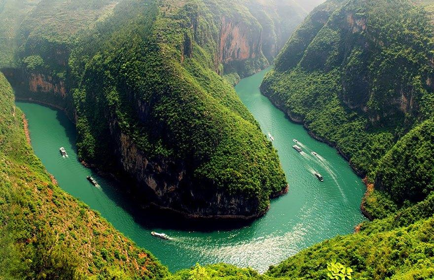 amazing-places-china-30__880