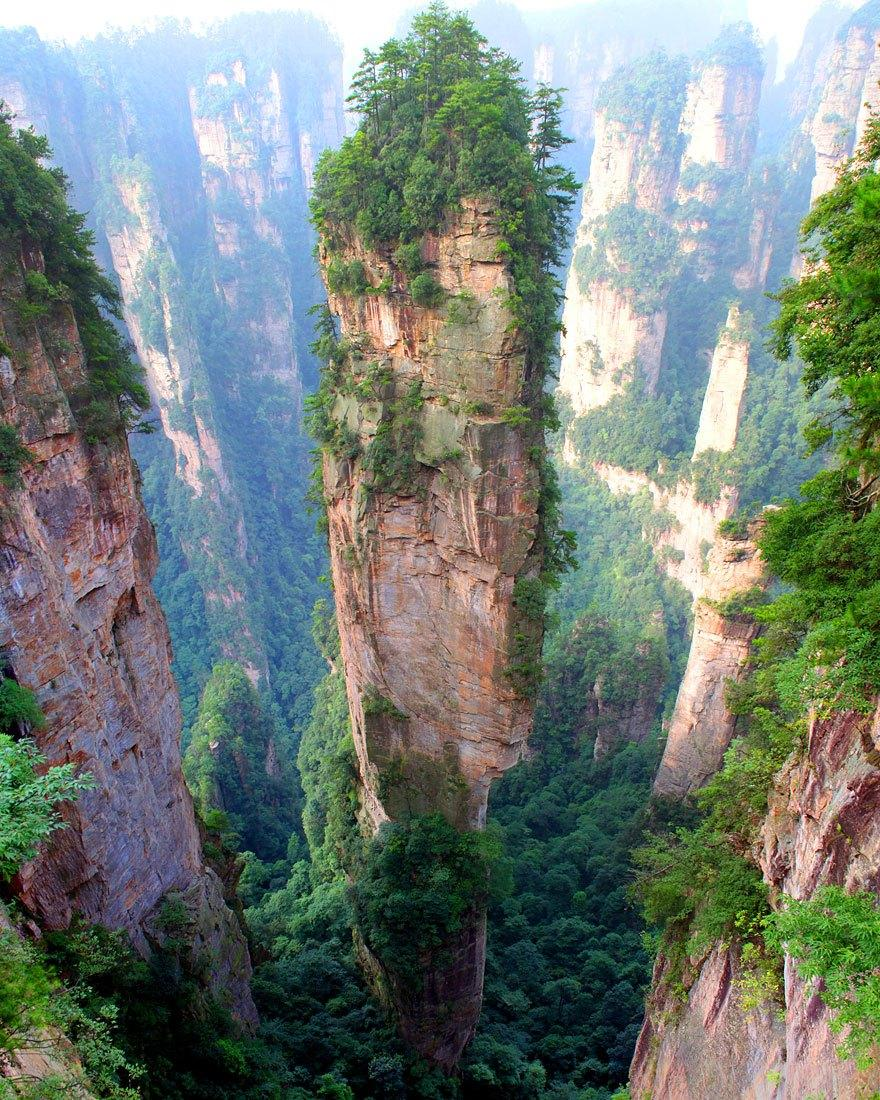 amazing-places-china-8__880