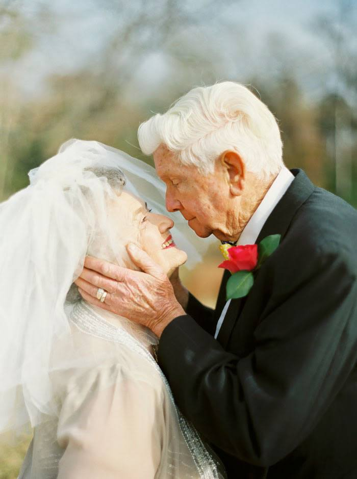 elderly-couple-married-for-63-years-love-photoshoot-shalyn-nelson-wanda-joe-16
