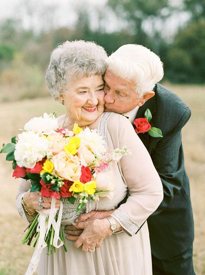 elderly-couple-married-for-63-years-love-photoshoot-shalyn-nelson-wanda-joe-28 (1)