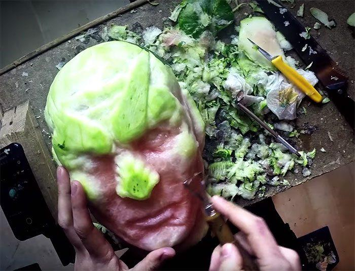 game-of-thrones-watermelon-carving-night-king-white-walker-valeriano-fatica-6
