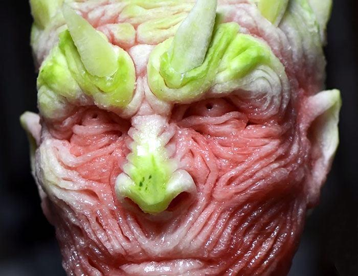game-of-thrones-watermelon-carving-night-king-white-walker-valeriano-fatica-8