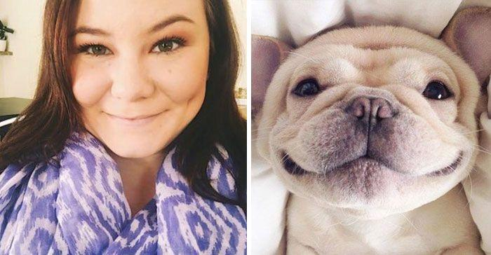 humans-look-like-dogs-doppelganger-you-are-dog-now-twitter-47-57a46b70632de__700