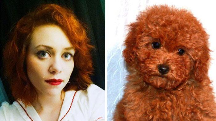 humans-look-like-dogs-doppelganger-you-are-dog-now-twitter-61-57a46b96b5ea5__700