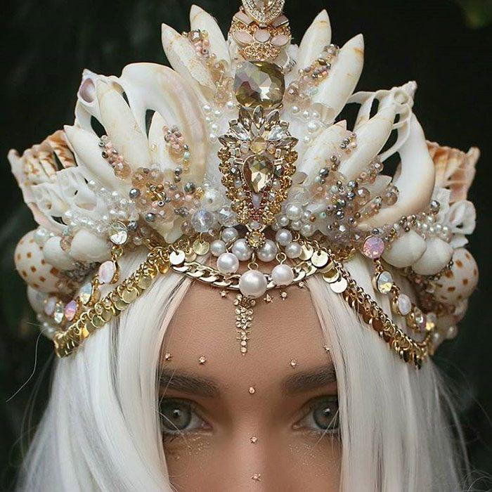 mermaid-crowns-chelsea-shiels-27