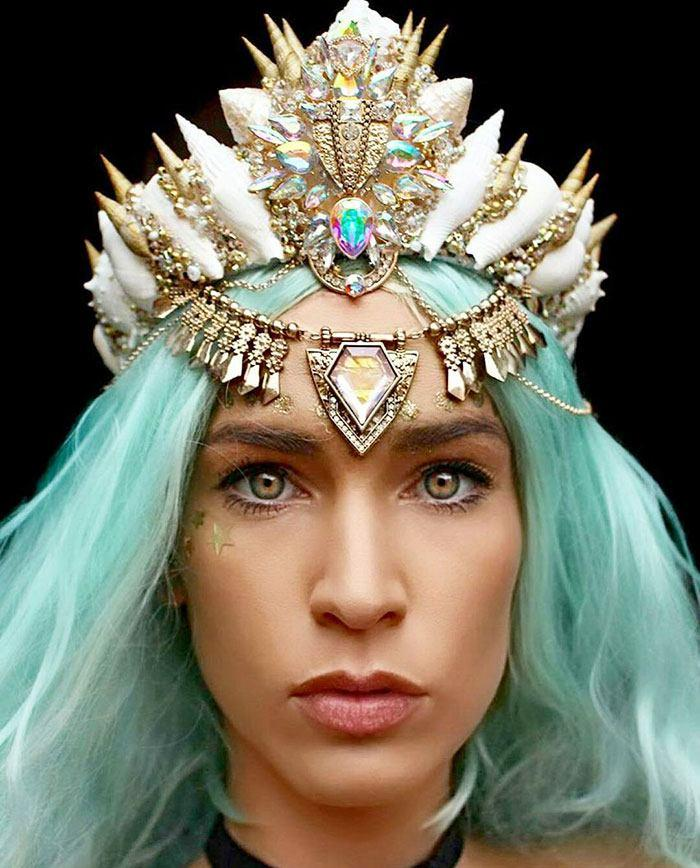 mermaid-crowns-chelsea-shiels-65