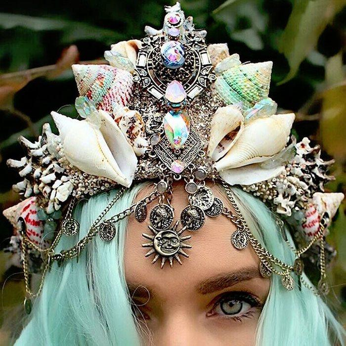 mermaid-crowns-chelsea-shiels-78