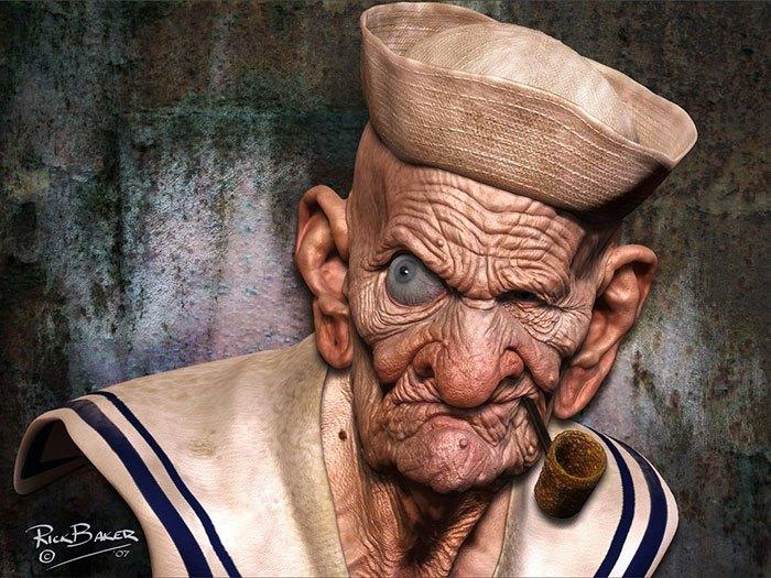 realistic-cartoon-characters-3d-real-life-75-570bb6e39ca4f__700